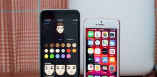 iOS 15 will not be compatible with the iPhone 6s and the original iPhone SE