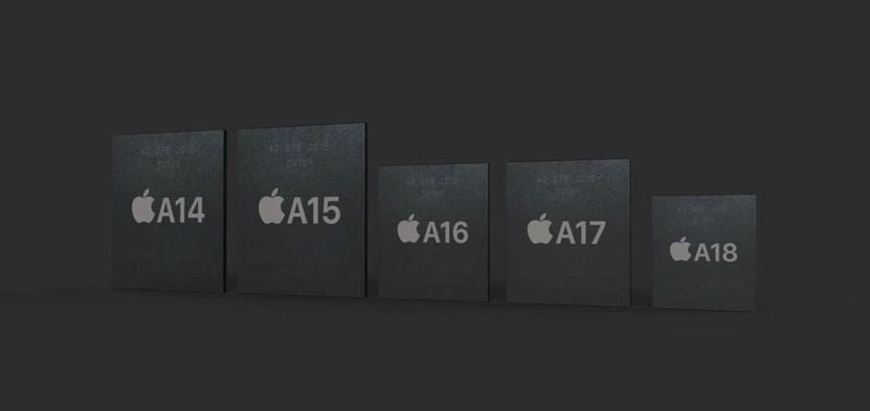iPhone 13, first rumors New camera module, Apple's 5G modem, 120Hz, and more new features