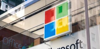Microsoft announced Microsoft Cloud for Retail project