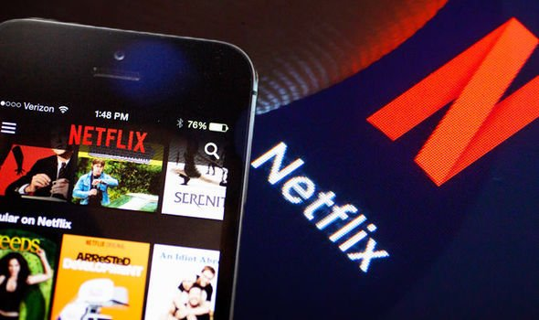 Which smartphones are compatible with Netflix HD and HDR: Complete list
