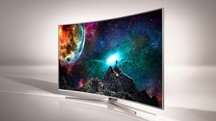Samsung today debuts 2021 TVs with microLED and Neo QLED technology