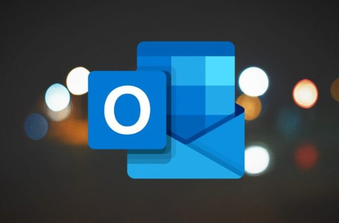 Microsoft will unify mail and calendar apps with One Outlook