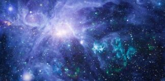 A team of astronomers has created the largest map of the universe to date