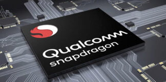 Qualcomm has introduced Snapdragon 480: 5G for low-end smartphones