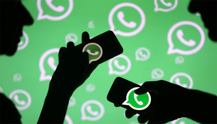How to mute a contact's status update on WhatsApp?