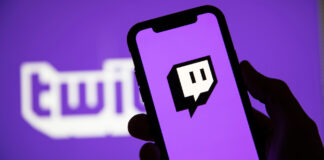 How to cancel a Twitch subscription on Android, iPhone and PC?