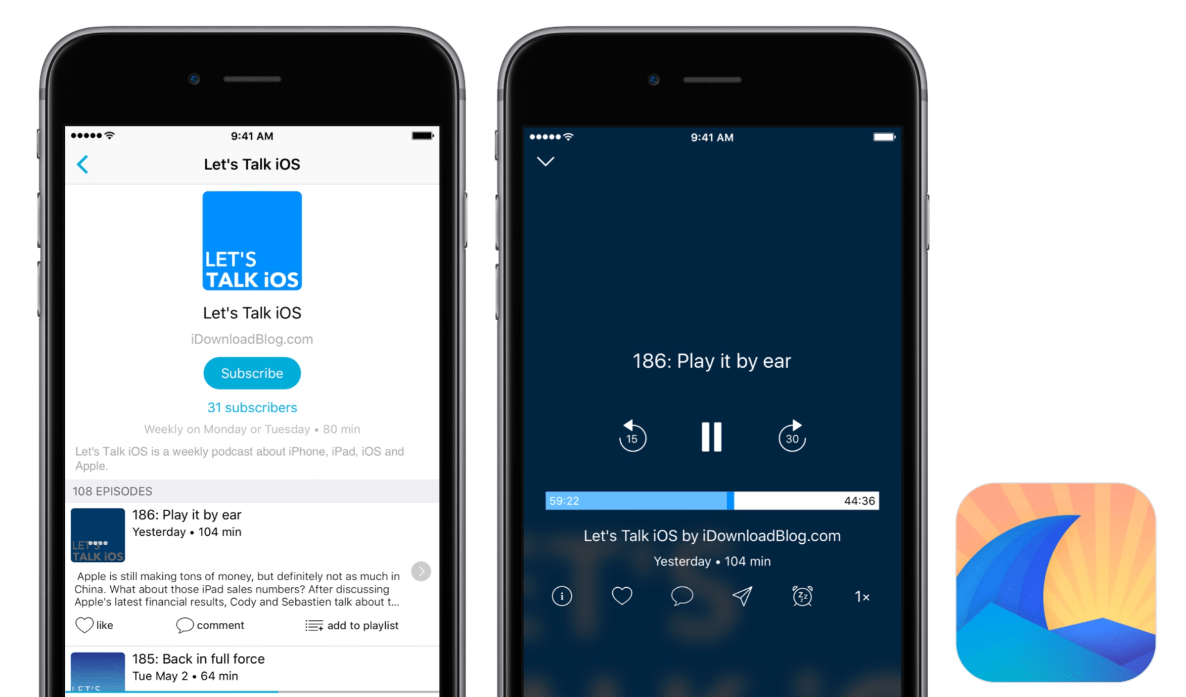 Twitter acquires Breaker podcast app to work on new projects