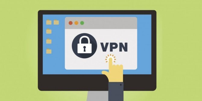 How to use a third-party VPN app on Mac?