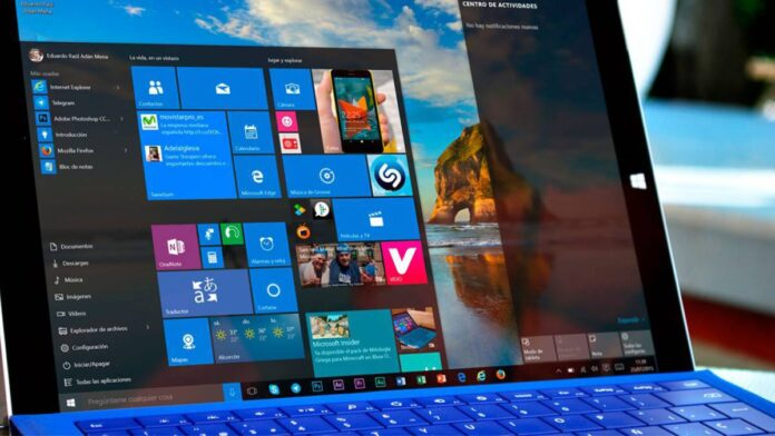 How to upgrade to Windows 10 for free in 2021?