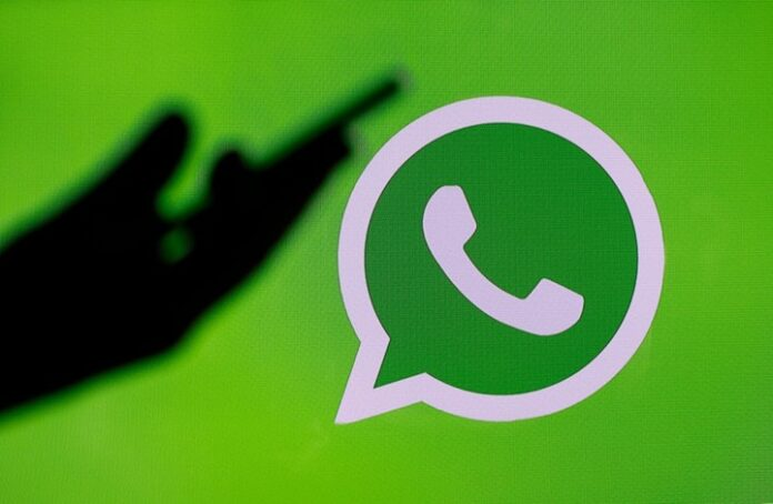 4 WhatsApp security settings you should know
