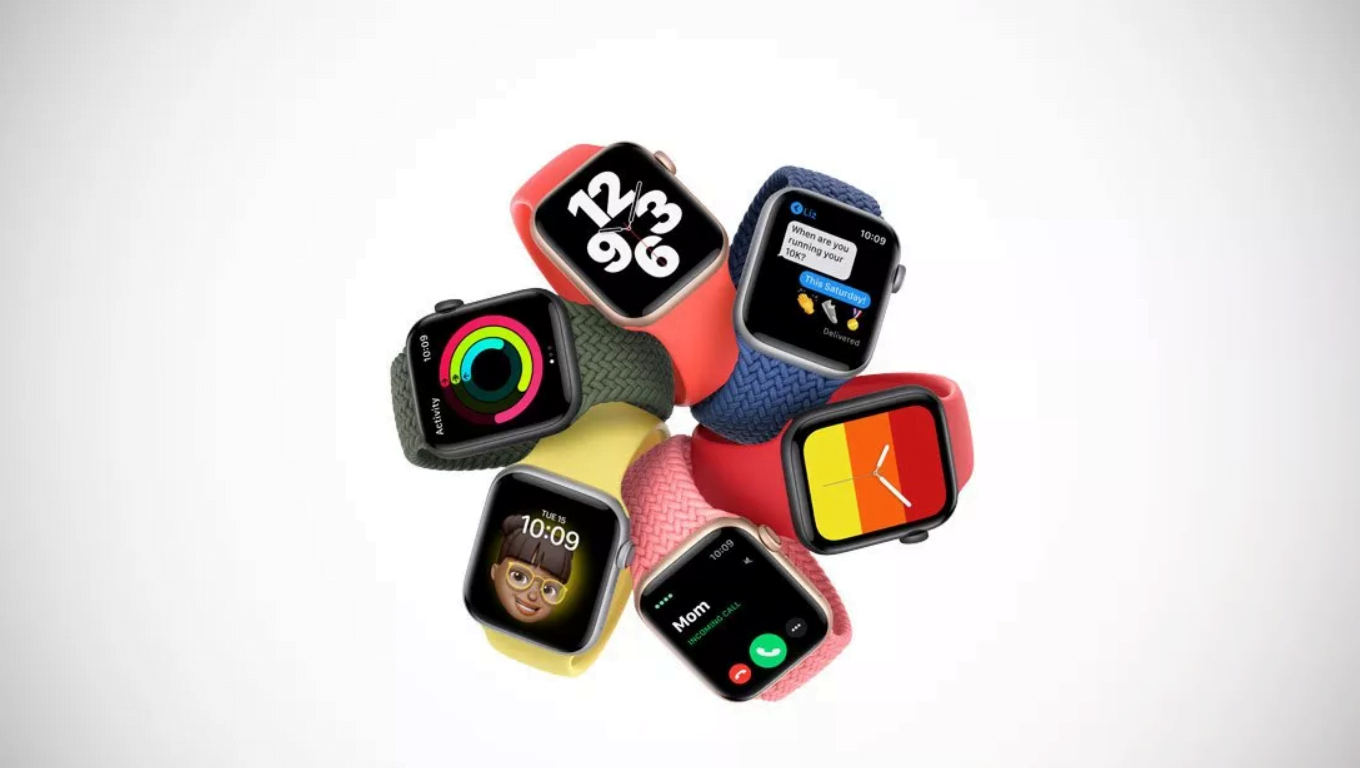 How to mute notifications, hide activity and remove friends on Apple Watch?
