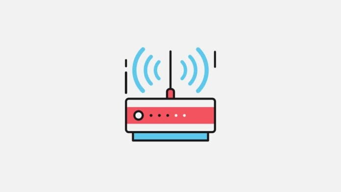 How to extend WiFi coverage without spending a fortune?