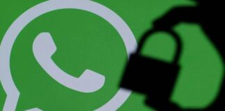 Private WhatsApp groups are appearing on Google