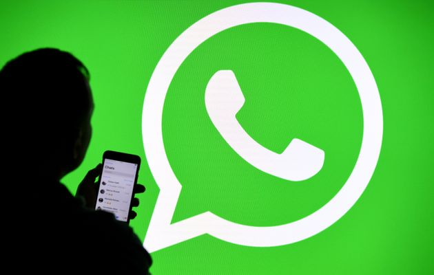 WhatsApp's new privacy policy suggests integration with Facebook