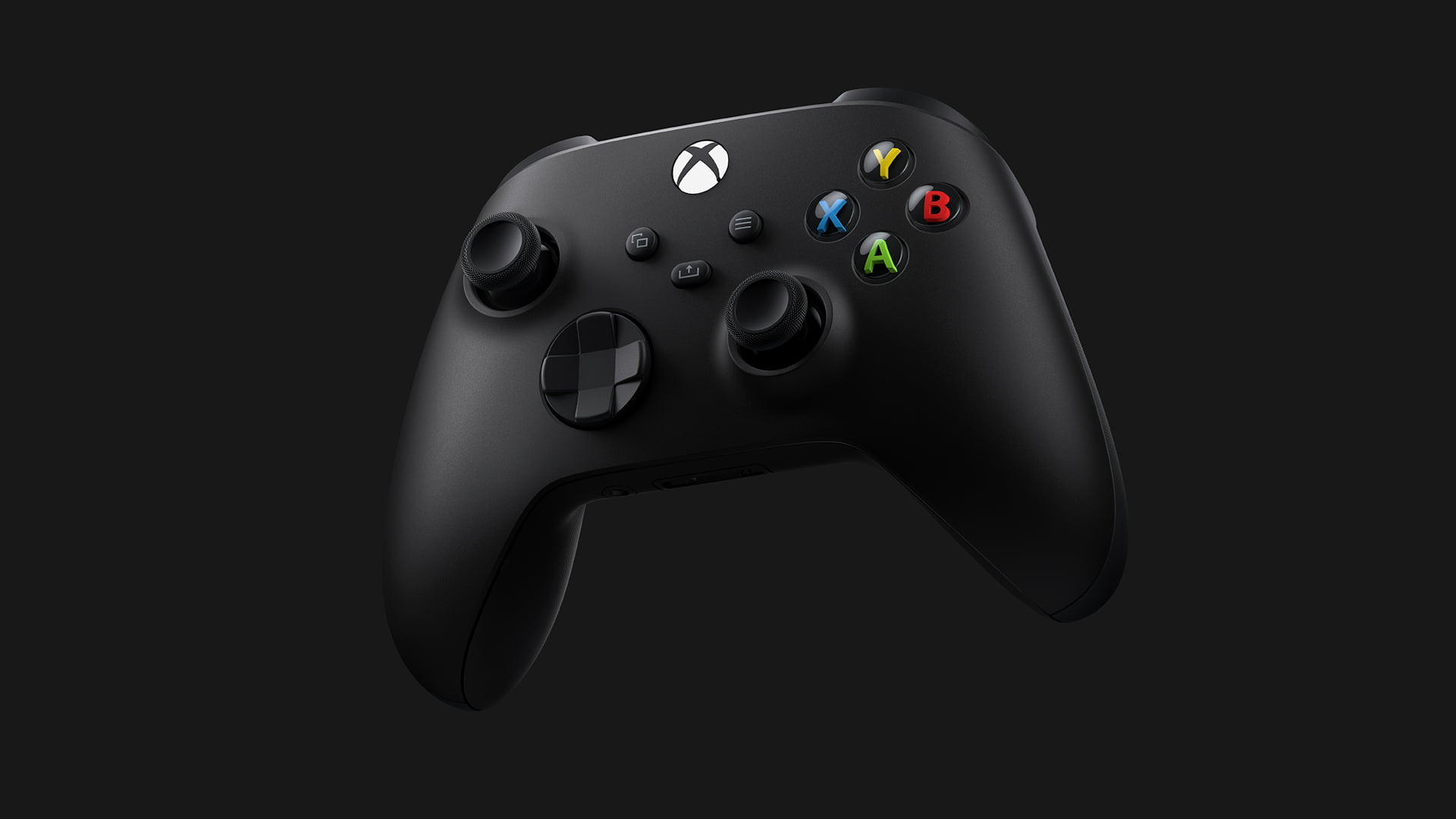 How to connect an Xbox controller to a Windows 10 PC?