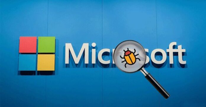 A bug in Windows 10 antivirus has been 12 years unfixed