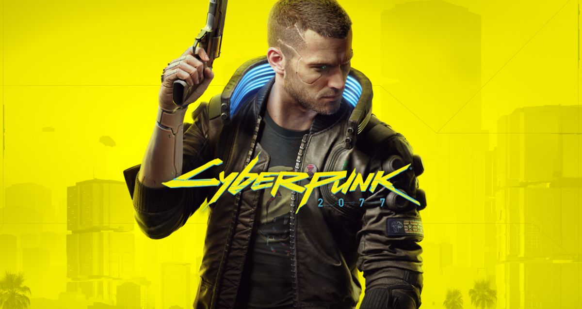 A security hole in Cyberpunk 2077 allows hacking your computer