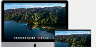 Apple improves macOS Big Sur with the third update