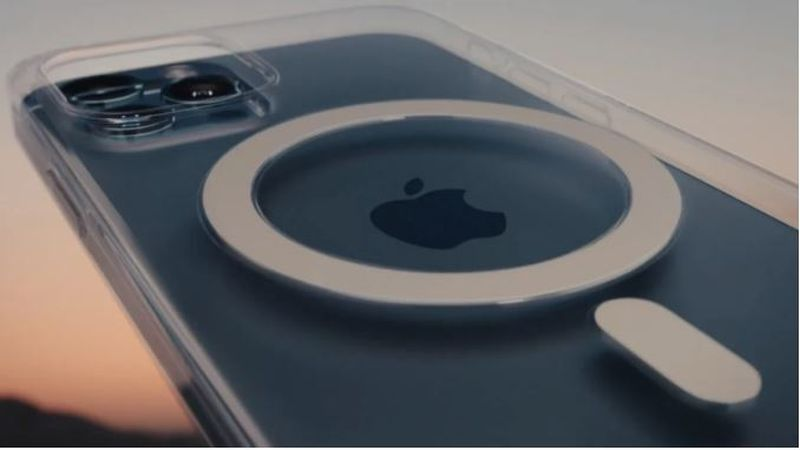 Confirmed iPhone 12 MagSafe can interfere with pacemakers and other medical devices