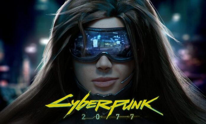Cyberpunk 2077 Long-awaited patches to be delayed due to hacking at CD Projekt Red