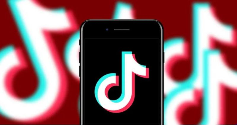 EU to investigate TikTok for not respecting users rights
