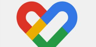 Google Fit will measure heart rate and respiration rate using only an Android phone camera