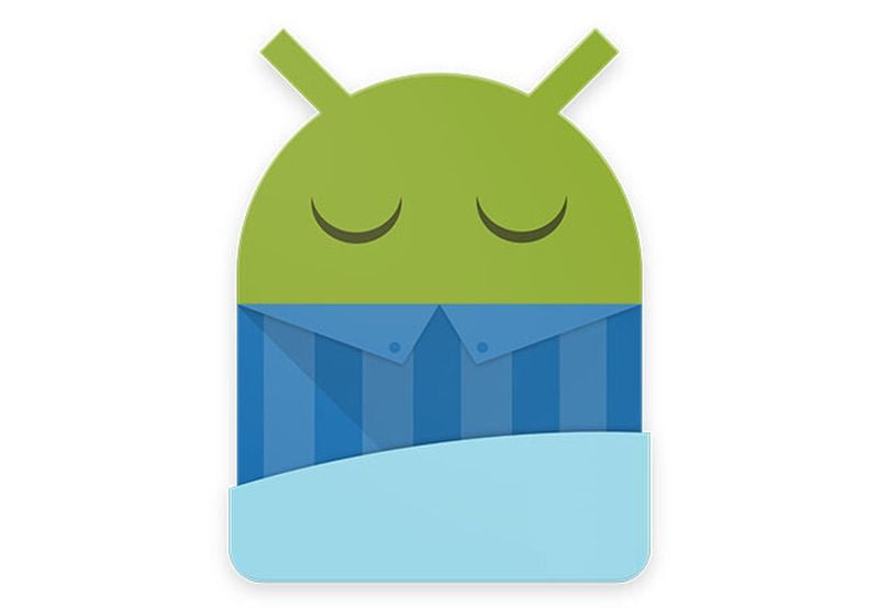 Google launches an API for sleep tracking on Android