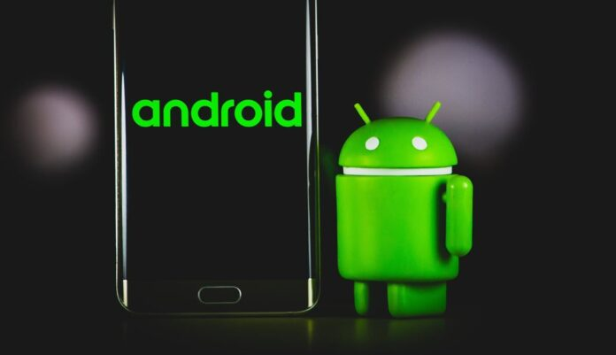 Google reportedly considering an anti-tracking tool for Android
