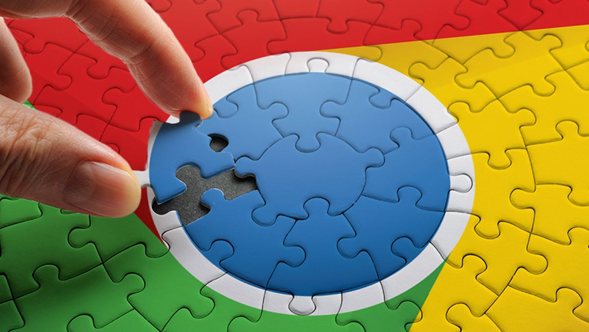 How to set up secure browsing in Chrome for Android