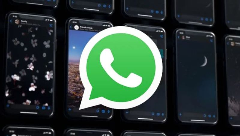 If you use any of these apps, WhatsApp will suspend your account