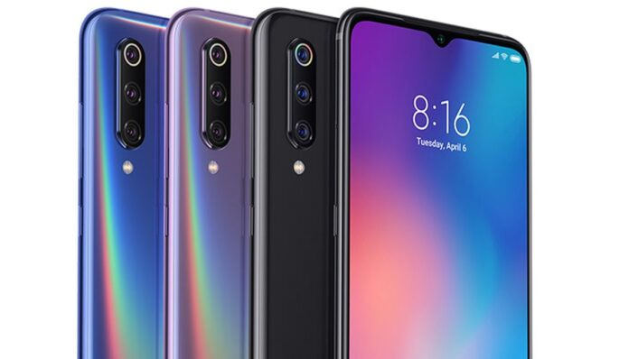List of Xiaomi, Redmi, and Poco phones to be launched in 2021
