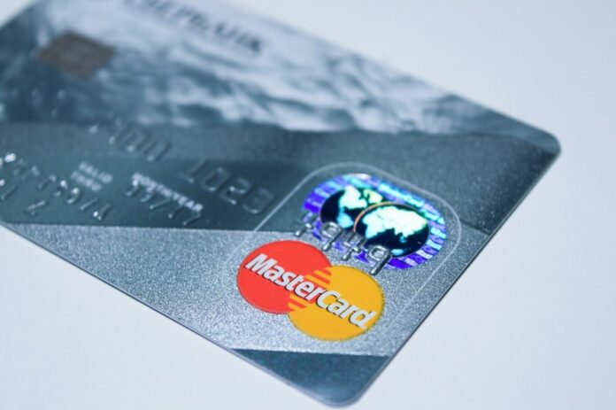 Mastercard joins the cryptocurrency wave Will integrate some of them into its payment network 2
