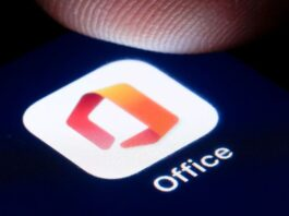 Microsoft brings its complete Office application to the iPad: Now available on App Store