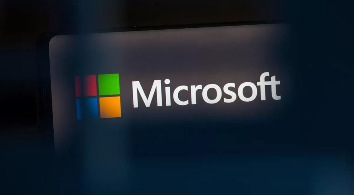 Microsoft launches tool to create a business website for free