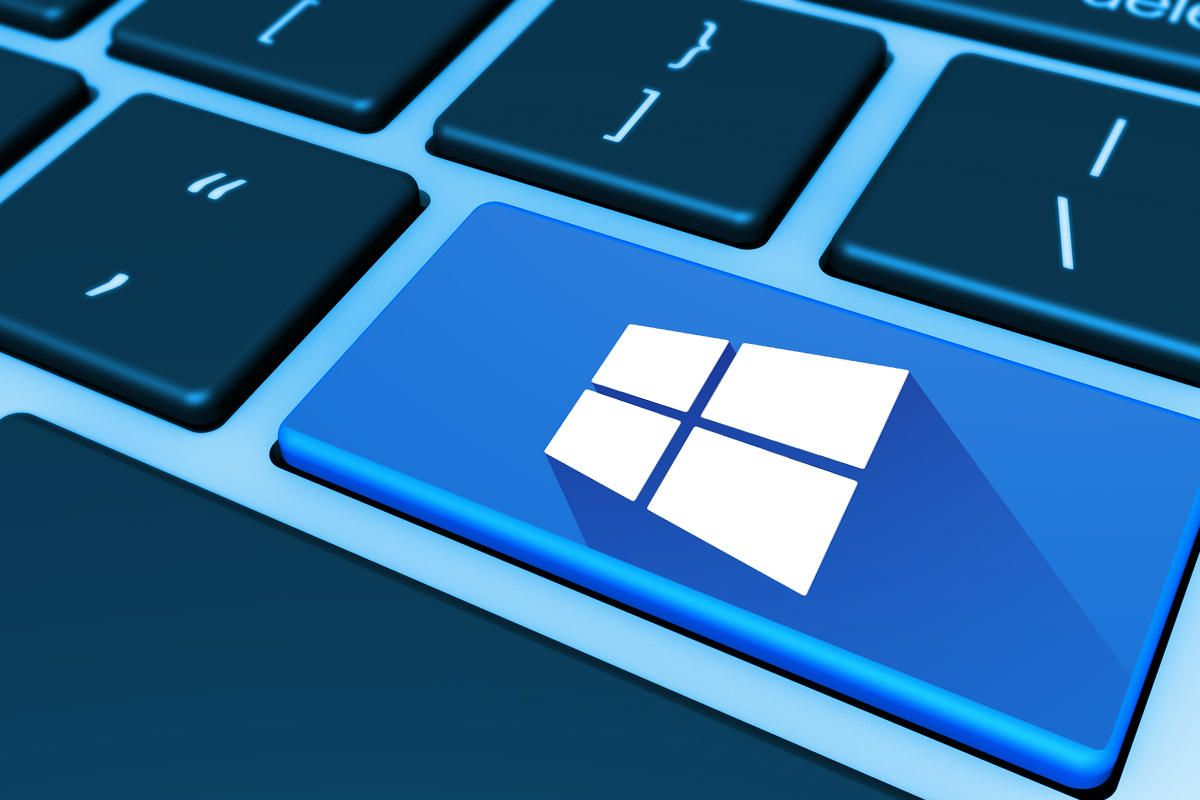 Microsoft prepares widgets and new features for its web browser