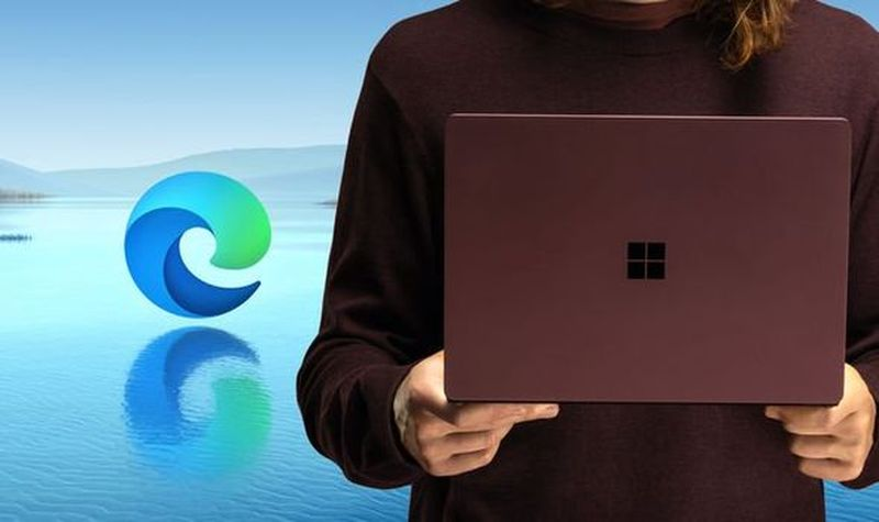 Microsoft to force many Windows 10 users to switch browsers next month