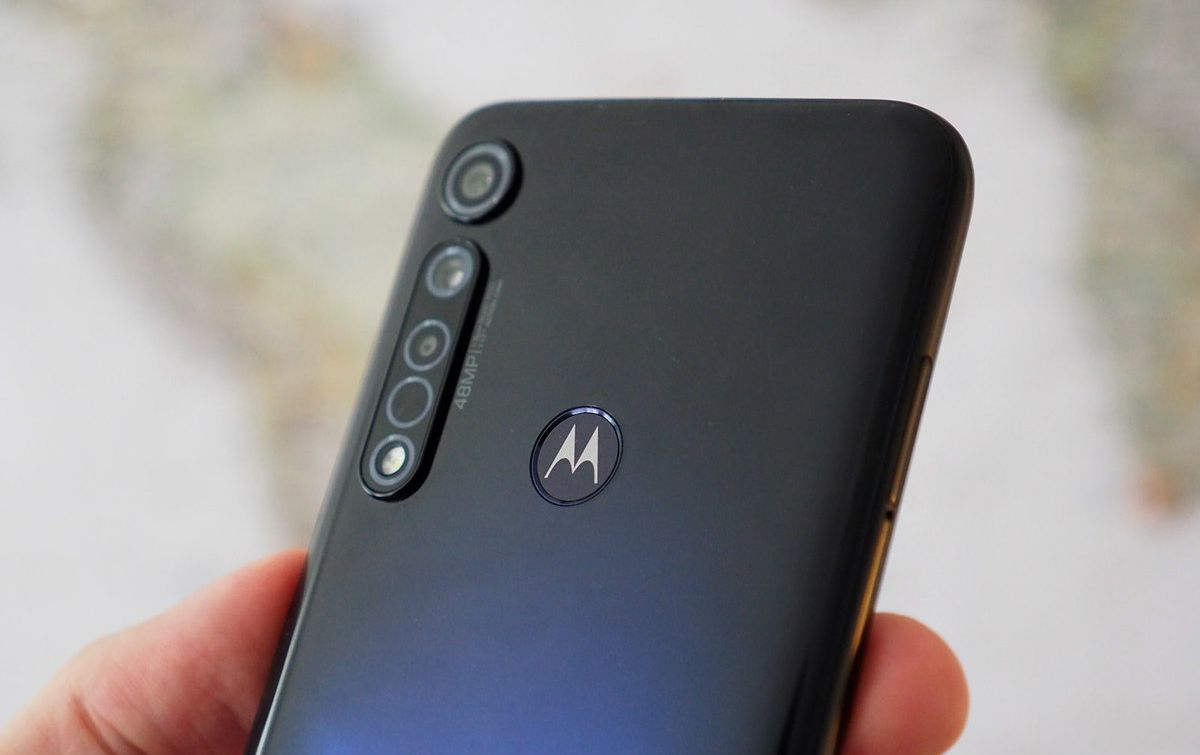 Motorola G10 G30 E7 Power images and features leaked 1
