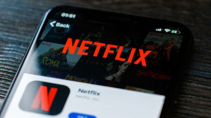Netflix launches its new 'Downloads for you' feature
