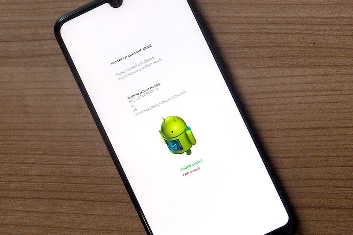 New tool unlocks bootloader of dozens of Huawei phones, but it's not easy