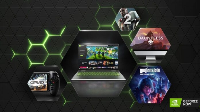 Now you can play all your Steam games for free on Chrome and Macs with Apple M1
