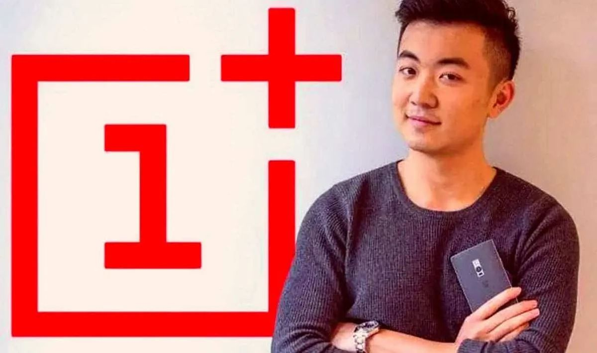 OnePlus co founder buys Essential the failed company of Androids father