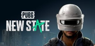 PUBG Popular mobile battle royale gets a makeover with 'ultra-realistic graphics' and futuristic setting