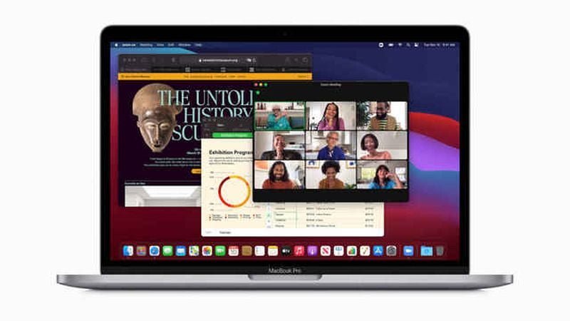 SSD in new Macs expected to last only six months due to a bug
