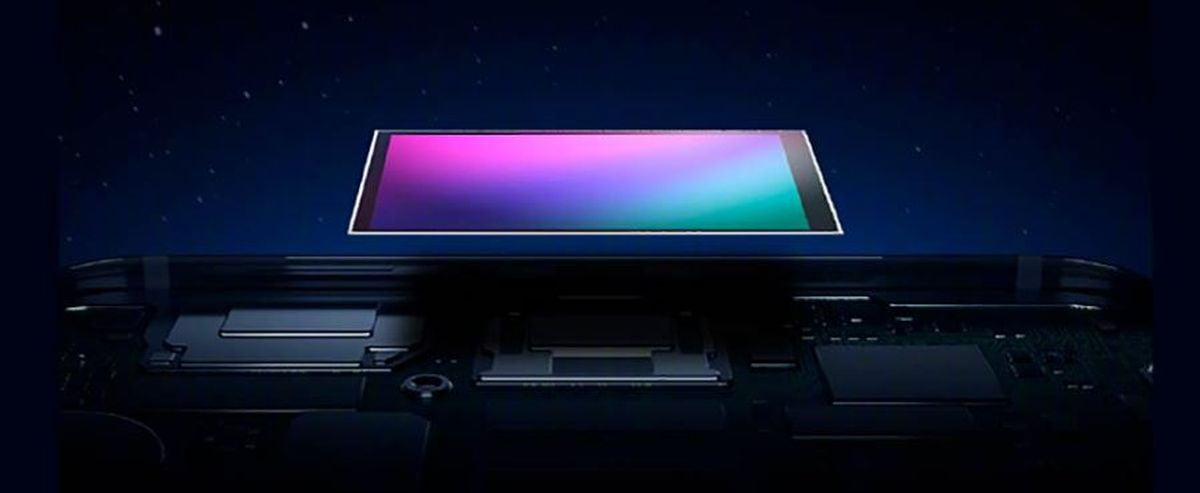 Samsung ISOCELL GN2 New sensor with 50MP and better focus