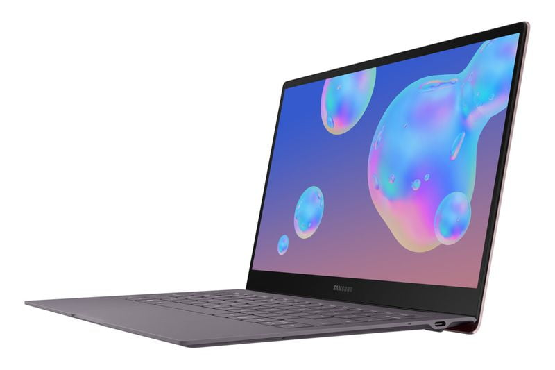 Samsung is preparing to launch Win 10 laptops with Exynos processors and AMD graphics cards