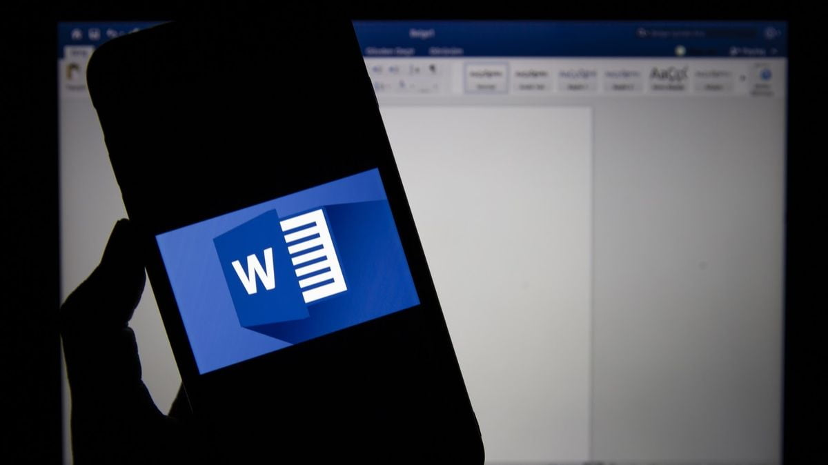 Text predictions come to Microsoft Word, a decade after conquering smartphones