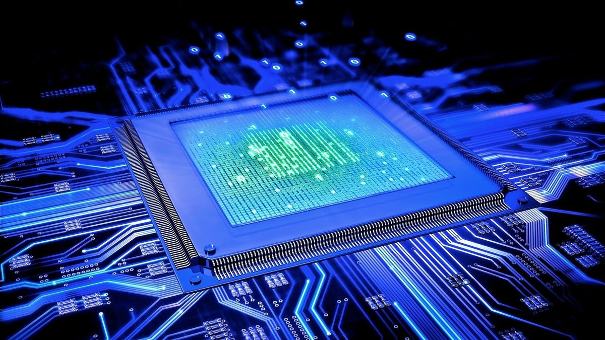 The most powerful mobile processors of 2021