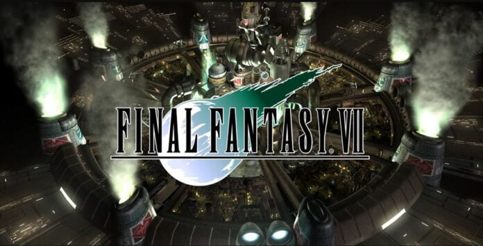 Two new free Final Fantasy VII will be coming soon to Android and iOS