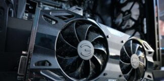 Which graphics cards support ray tracing