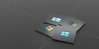 Windows 10 21H1 will be a minor update and will arrive in June